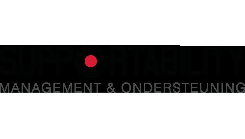 Supportability | Uw ondersteunend vermogen